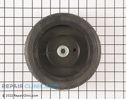 Wheel Assembly (Genuine OEM)  734-1978 - $24.45