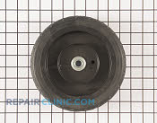 Wheel Assembly - Part # 1828189 Mfg Part # 734-1978