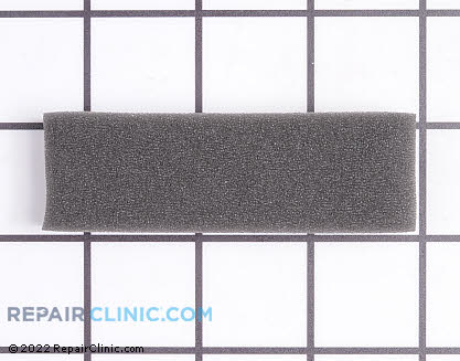 Air Filter, Dolmar Genuine OEM  351400800