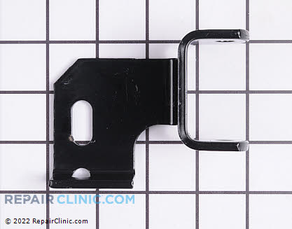 Bracket, Toro Genuine OEM  94-1970-03