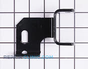 Bracket - Part # 1850812 Mfg Part # 94-1970-03