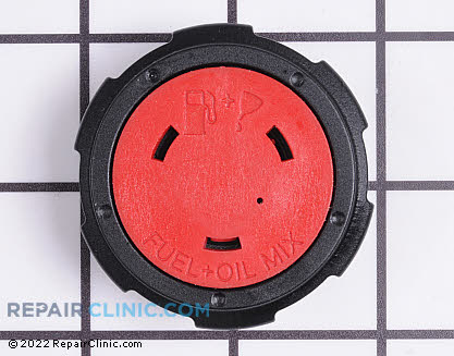 Gas Cap (Genuine OEM)  791-181803