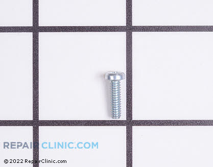 Screw, Tecumseh Genuine OEM  651029