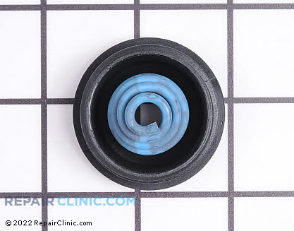 Rubber Isolator, Dolmar Genuine OEM  038114130