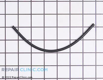 Fuel Line (Genuine OEM)  V470000580