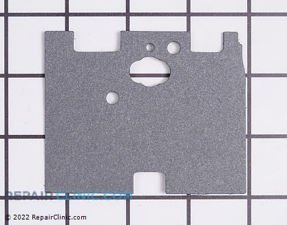 Gasket (Genuine OEM)  06900A