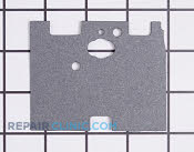 Gasket - Part # 1947428 Mfg Part # 06900A