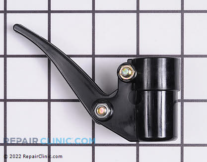 Throttle Control, Manris Genuine OEM  400215