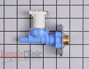Water Inlet Valve - Part # 1606674 Mfg Part # DD62-00067A