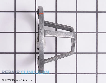 Bracket (OEM)  WB02K10078