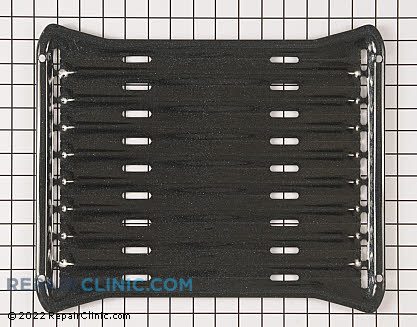 Broiler Pan Insert (OEM)  3413F018-19