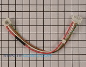 Wire Harness - Part # 665189 Mfg Part # 61003318