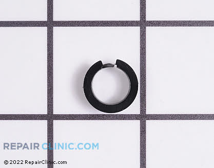 Bushing, Ariens Genuine OEM  05500020, 1765657
