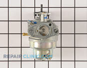 Carburetor - Part # 1821368 Mfg Part # 16100-Z0Y-821