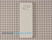 Cover - Part # 1919014 Mfg Part # RF-1950-520