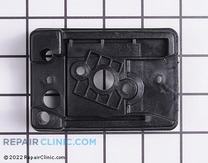 Air Cleaner Cover (Genuine OEM)  530052431 - $1.20