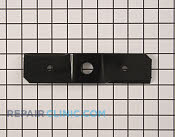 Blade - Part # 1843005 Mfg Part # 942-0571