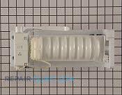 Ice Maker Assembly - Part # 1668437 Mfg Part # DA97-08059A