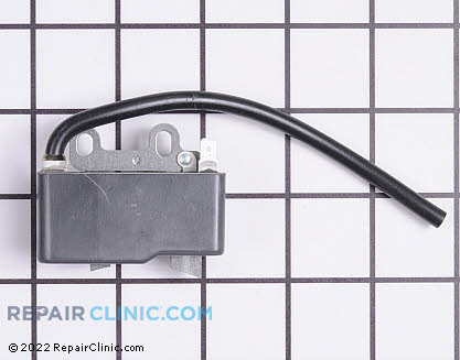 Ignition Coil A411000130 Main Product View