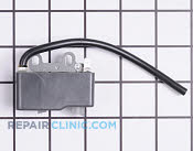 Ignition Coil - Part # 1997045 Mfg Part # A411000130