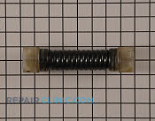 Vacuum Hose - Part # 2020921 Mfg Part # 43434082
