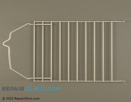 Drying Rack (OEM)  W10322470A
