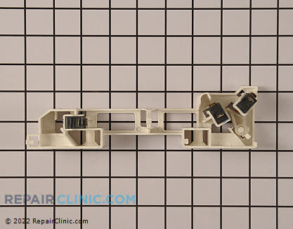 Switch Holder (OEM)  DE96-00414A