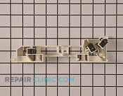 Switch Holder - Part # 2086776 Mfg Part # DE96-00414A