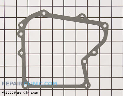 Crankcase Gasket 36624           Main Product View