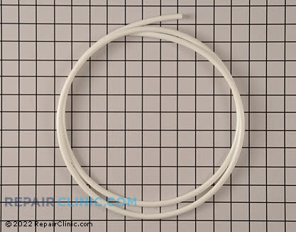 Water Line (OEM)  5210JA3004A, 1343961