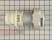 Circulation Pump - Part # 1940277 Mfg Part # 154859101