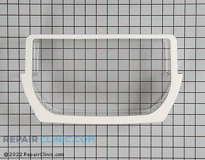 Door Shelf Bin (OEM)  W10289498 - $42.80