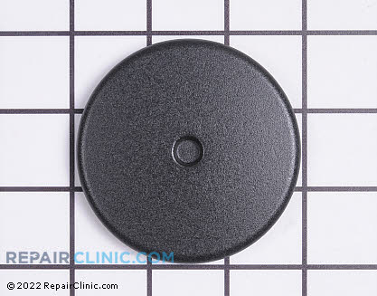 Surface Burner Cap (OEM)  8286154CB - $45.20
