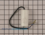 Capacitor - Part # 1918759 Mfg Part # RF-1400-18