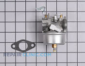 Carburetor - Part # 1727761 Mfg Part # 631921