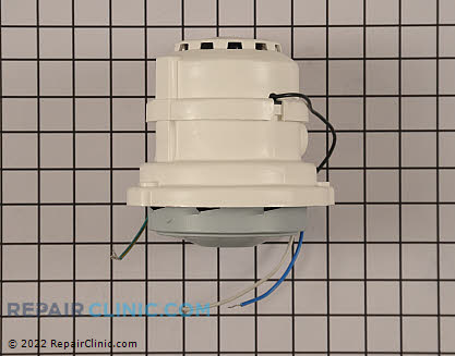 Drive Motor 6035022         Main Product View