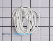 Starter Rope - Part # 1643329 Mfg Part # 691921
