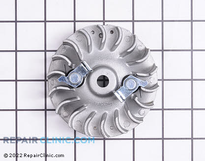 Flywheel (Genuine OEM)  308433001