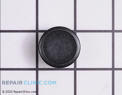 Oil Filler Cap (Genuine OEM)  530029282
