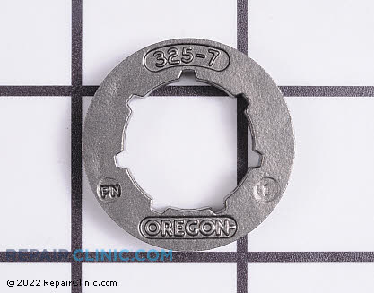 Echo Chainsaw Sprocket