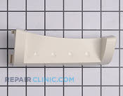 Handle Insert - Part # 1017112 Mfg Part # 3979771