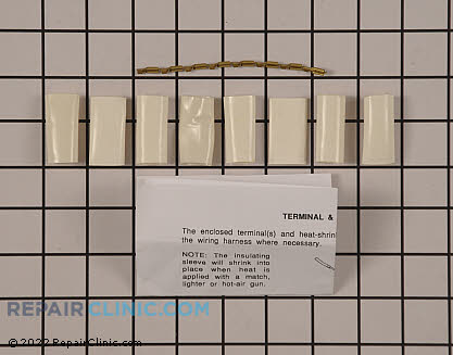 Terminal Kit 5303935040      Main Product View