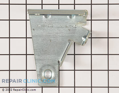 Bracket (Genuine OEM)  169670 - $11.95