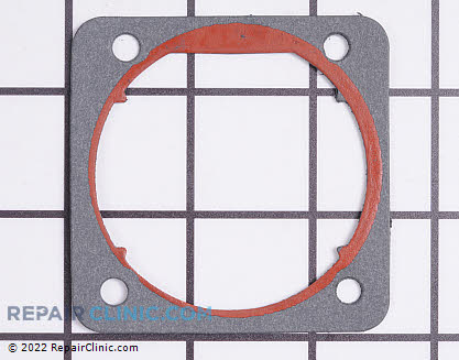 Crankcase Gasket (Genuine OEM)  08661