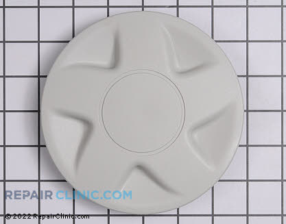 Hub Cap (Genuine OEM)  150182