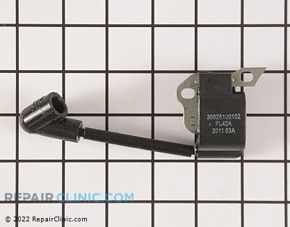 Ignition Coil 309261001 Main Product View