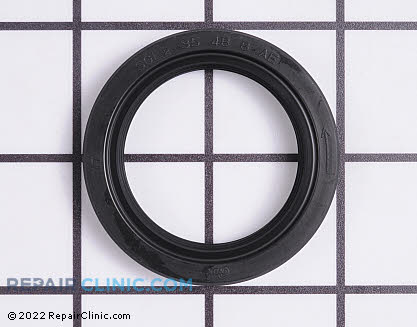 Oil Seal, Kawasaki Genuine OEM  92049-2104, 1758807