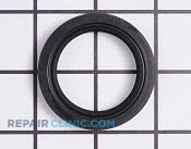 Oil Seal - Part # 1758807 Mfg Part # 92049-2104