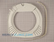 Tub Ring - Part # 827399 Mfg Part # 285831