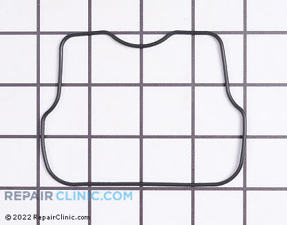 Valve Cover Gasket, Kawasaki Genuine OEM  11061-2182